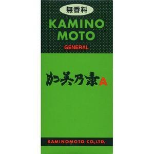 加美乃素A 無香料200ML kusurinohiratuka