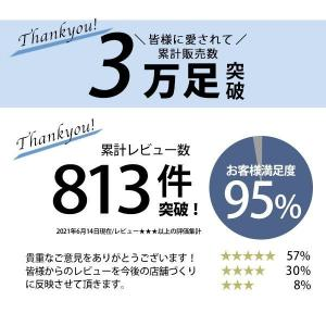 ビジネス シューズ メンズ 革靴 紳士靴 幅広 3E 軽量|kutsu-nishimura|04