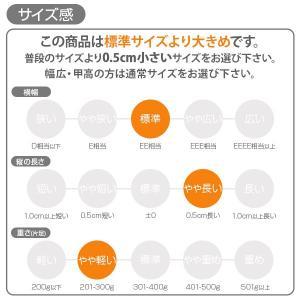 アディダス スニーカー レディース キッズ ジュニア 靴 女性 子供 女の子 ローカット 快適 軽量 adidas FortaRun X 2 K|kutsu-nishimura|08