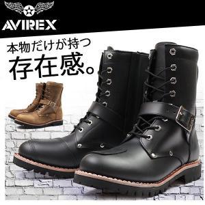 5営業日以内に発送 ブーツ メンズ 靴 黒 茶 ブラウン ブラック 本革 エンジニアブーツ バイク靴...