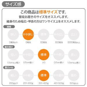スニーカー レディース コンバース オールスター スリッポン 人気ブランド おしゃれ リボン かわいい  CONVERSE ALL STAR RIBBONKNOT SLIP-ON|kutsu-nishimura|11