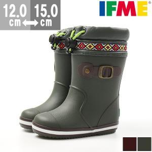 ・本体も靴底もゴム製の完全防水だから、水がしみにくく、長時間の着用でも安心して使えます。 ・内側はや...