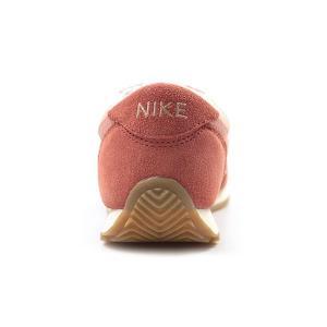 ナイキ スニーカー レディース ローカット おしゃれ かわいい 天然皮革 軽量 NIKE WMNS OCEANIA TEXTILE 511880 【正規品】|kutsu-nishimura|06