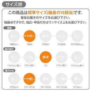 スニーカー レディース ナイキ ローカット 正規品 ワンカラー サポート力 柔軟性 NIKE WMNS COURT ROYALE PREM AJ7731|kutsu-nishimura|08