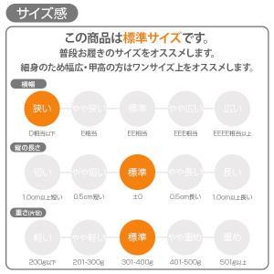スニーカー レディース メンズ ナイキ ハイカット 人気 定番 おしゃれ ブラック ホワイト スポーツ ストリート ファッション NIKE WMNS EBERNON MID SL AQ1770 kutsu-nishimura 08