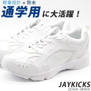 スニーカー ローカット メンズ レディース ジュニア 靴 XSTREET XST-214|kutsu-nishimura