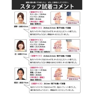 スニーカー ローカット メンズ レディース ジュニア 靴 XSTREET XST-214|kutsu-nishimura|11