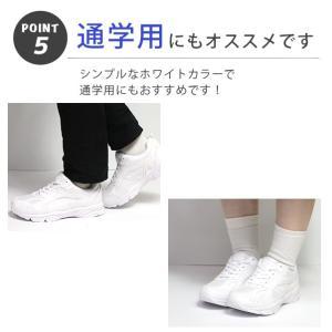 スニーカー ローカット メンズ レディース ジュニア 靴 XSTREET XST-214|kutsu-nishimura|07