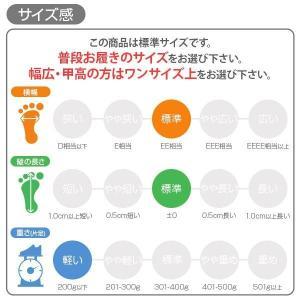 サンダル クロッグ レディース ジュニア 靴 XSTREET XST-6033|kutsu-nishimura|12