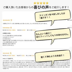 サンダル クロッグ レディース ジュニア 靴 XSTREET XST-6033|kutsu-nishimura|08