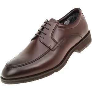 マドラスウォーク エムダブリュケイ 5500 28.5cm4E MADRAS WALK MWK5500 BRN ビジネス ビッグサイズ 大きいサイズ メンズ 靴 防水|kutsunohikari