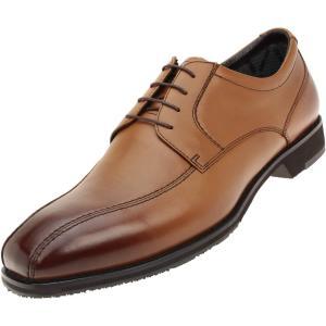 マドラスウォーク エムダブリュケイ 6020 28cm4E MADRAS WALK MWK6020 LBR ビジネス ビッグサイズ 大きいサイズ メンズ 靴 防水|kutsunohikari