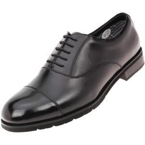 マドラスウォーク ゴアテックス サラウンド ストレートチップ 29cm4E MADRAS WALK MWK5620S BLA ビジネス ビッグサイズ 大きいサイズ メンズ 靴 防水|kutsunohikari