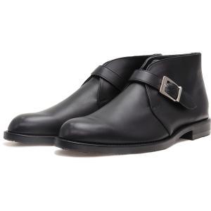 REGAL  ビジネスシューズ 27.5cm 28cm 革靴 メンズ 大きいサイズ 42NR BEEB4 BLACK (ブラック)|kutsunohikari