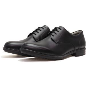 MOONSTAR  ビジネスシューズ 28cm 29cm 30cm 革靴 抗菌防臭 メンズ 大きいサイズ SPH4620 BLACK (ブラック)|kutsunohikari