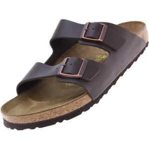 ビルケンシュトック アリゾナ 31cmNORMAL (ノーマル) BIRKENSTOCK 051101 サンダル ビッグサイズ 大きいサイズ メンズ 靴 kutsunohikari