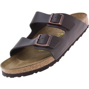 ビルケンシュトック アリゾナ 32.5cmNORMAL (ノーマル) BIRKENSTOCK 051101 サンダル ビッグサイズ 大きいサイズ メンズ 靴 kutsunohikari