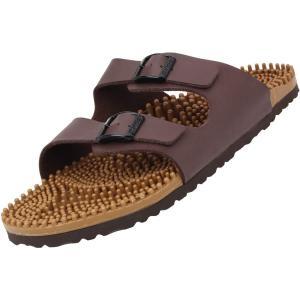 ビルケンシュトック ビルキースーパーノッピー 30cmNORMAL (ノーマル) BIRKENSTOCK 056701 サンダル ビッグサイズ 大きいサイズ メンズ 靴 kutsunohikari