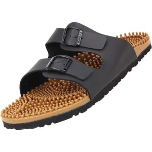 ビルケンシュトック ビルキースーパーノッピー 30cmNORMAL (ノーマル) BIRKENSTOCK 056791 サンダル ビッグサイズ 大きいサイズ メンズ 靴 kutsunohikari