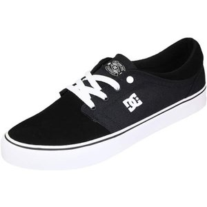 DC SHOES(ディシーシューズ)TRASE TX SE ADYS174016 BLO 30cm トレス TX SE 大きいサイズ メンズ 靴 kutsunohikari