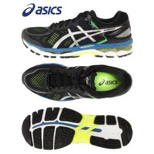 アシックス ゲルカヤノ 22 30cm ASICS TJG936 9093 スポーツ ビッグサイズ|kutsunohikari