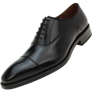 REGAL(リーガル)チゼルトウが特徴のストレートチップ 315R ビジネスシューズ 日本製 315R CJEC BLACK 29cm 315 アール 大きいサイズ メンズ 靴|kutsunohikari