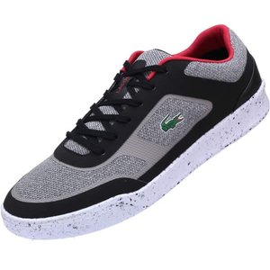 LACOSTE(ラコステ)EXPLORATEUR SPORT 317 4 CAM0018-276 29cm エクスプロラトゥール スポーツ 大きいサイズ メンズ 靴 kutsunohikari