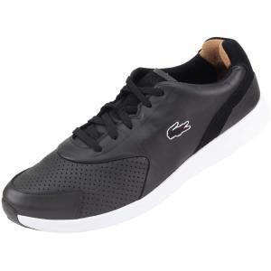 LACOSTE(ラコステ)LTR.01 317 1 SPM0031-312 30cm LTR.01 317 1 大きいサイズ メンズ 靴 kutsunohikari