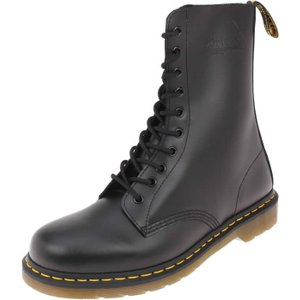 ドクターマーチン 10 ホールブーツ スムース 30cm DR. MARTENS 10092001 ブーツ ビッグサイズ 大きいサイズ メンズ 靴|kutsunohikari