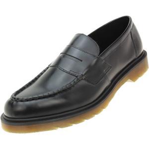 ドクターマーチン アボット 30cm DR. MARTENS 14514001 BLACK ブーツ ビッグサイズ 大きいサイズ メンズ 靴|kutsunohikari