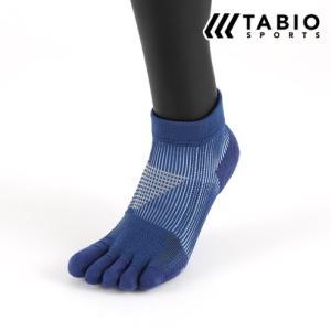 「歩きやすさ」「安定性」「疲労感を防ぐ」コンセプトはそのままで快適な着用感へリニューアルしました。吸...