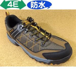 WIMBLEDON ウインブルドン M046-WS ブラウン (KF79681)│紳士 24.5cm〜28.0cm|kutuya-net