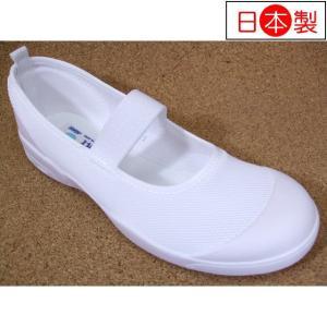 ASAHI コーキンマスター ドライスクール012 ホワイト (KD38431)│男児/女児 14.0cm〜29.0cm|kutuya