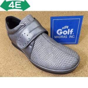 City Golf シティゴルフ GFL3237 エタン│婦人 22.0cm〜24.5cm|kutuya