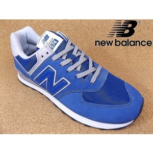 ニューバランス new balance ML574-ERB(...
