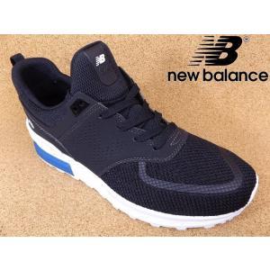 ニューバランス new balance MS574-PCB(D) ブラック│ メンズ スニーカー 22.0cm-30.0cm|kutuya