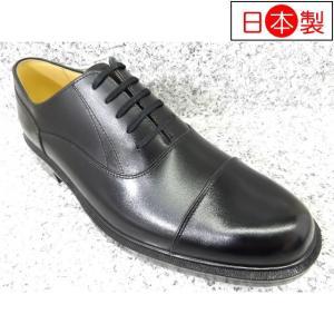 プレジデント PRESIDEMT/通勤快足 TK3320 ブラック (AM33201)│紳士 24.0cm〜28.0cm|kutuya