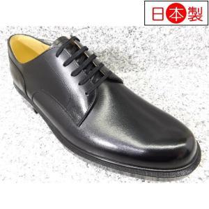 プレジデント PRESIDEMT/通勤快足 TK3321 ブラック (AM33211)│紳士 24.0cm〜28.0cm|kutuya
