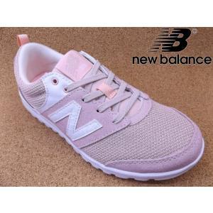 ニューバランス new balance WL315-CS(D) ライトピンク│ レディース ウォーキングシューズ 22.0cm-25.5cm|kutuya