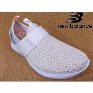 ニューバランス new balance WL415S-H(D) ホワイト│ レディース スニーカー 22.0cm-26.5cm|kutuya