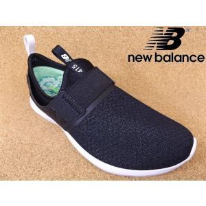 ニューバランス new balance WL415S-K(D) ブラック│ レディース スニーカー 22.0cm-26.5cm|kutuya