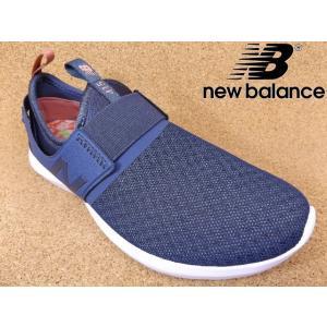 ニューバランス new balance WL415S-N(D) ネイビー│ レディース スニーカー 22.0cm-26.5cm|kutuya