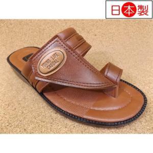 ヤマト YAMATO ヤマトNo.0429/ベンハー 茶│紳士 24.0cm〜27.5cm|kutuya