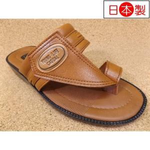 ヤマト YAMATO ヤマトNo.0429/ベンハー 金茶│紳士 24.0cm〜27.5cm|kutuya