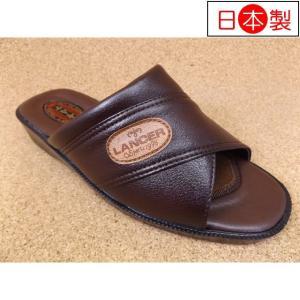 ヤマト YAMATO ヤマトNo.7444/ヘップ 濃茶│紳士 24.0cm〜27.5cm|kutuya
