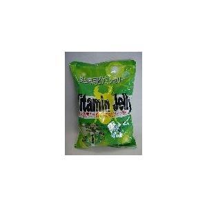 昆虫専用ビタミンゼリー(50個入り) kuwa-max