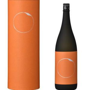 麒麟山 輝 かがやき kagayaki 大吟醸 原酒 1.8L 麒麟山酒造|kuwaharasyoten