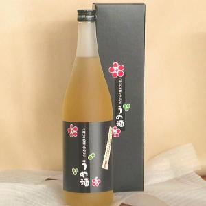 八海山 梅酒 1800ml 八海山 日本酒 で醸した人気の梅酒(クリスマス・お正月・乾杯酒)|kuwaharasyoten