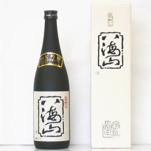 八海山 大吟醸 日本酒 1.8L 八海醸造 最高峰 お酒|kuwaharasyoten