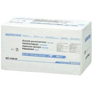 メディコム不織布ガーゼ2108 1パック 2...の関連商品10